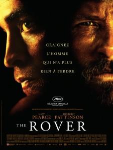 cannes-2014-extrait-de-the-rover-avec-robert-pattinson-affiche