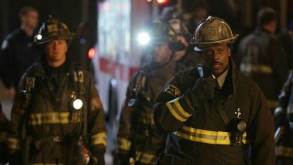 chicago-fire-saison-2-boom-spoilers-une