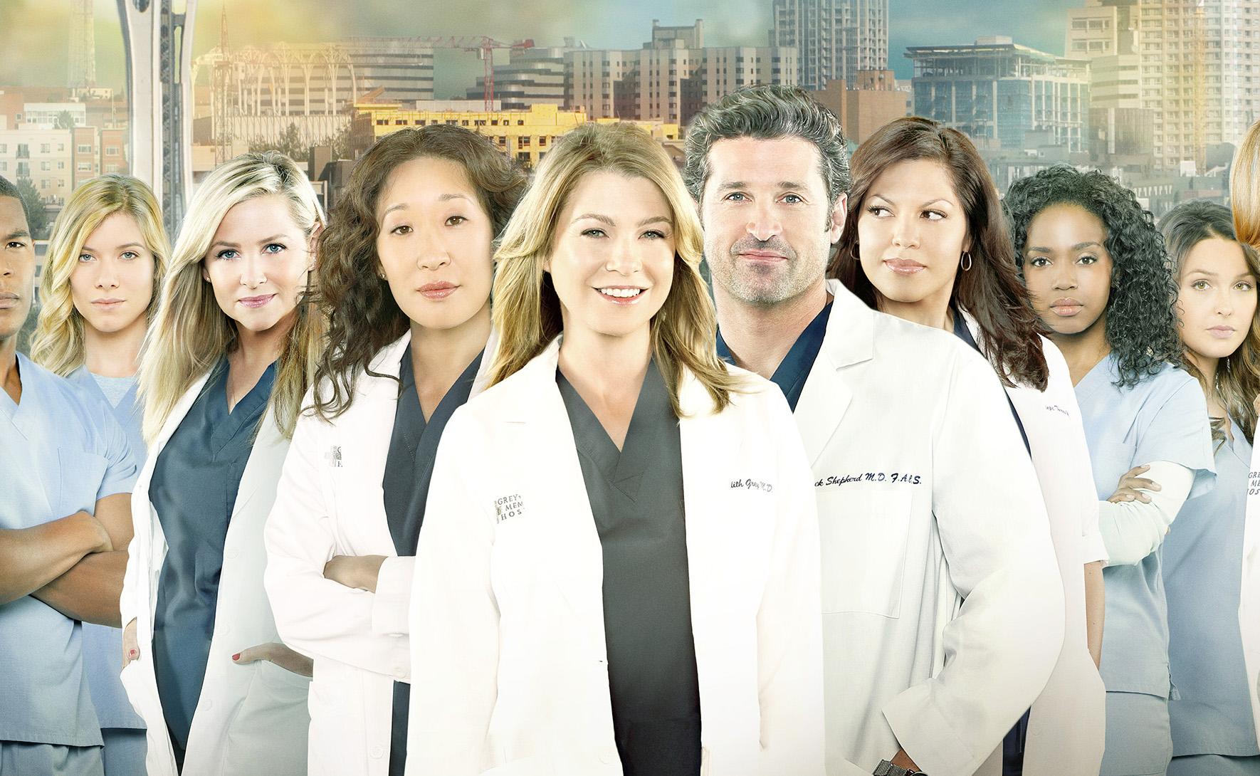 Grey\'s Anatomy saison 10 : Sans Cristina, le début de la fin ?