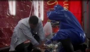 greys_anatomy - saison 10 depart de cristina crise bombe karev