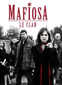 mafiosa-subvention-canal+1