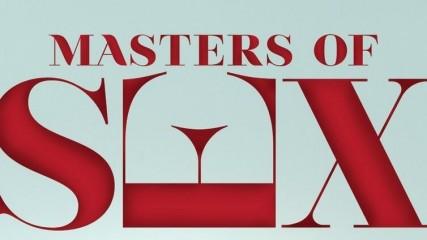 masters-of-sex-saison-2-christian-borle-au-casting-et-featurette-une