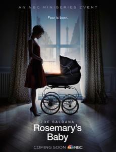 rosemarys-baby-night-1-welcome-to-paris-haut-droite