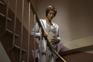 Rosemary's Baby Night 2 : Too much (spoilers)