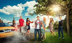 serie-series-saison-3-programmation-de-la-troisieme-edition-welcome-to-sweden