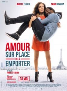 sorties-cinema-du-28-mai-2014-amour-place-emporter