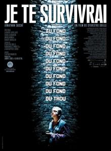 sorties-cinema-du-28-mai-2014-je-te-survivrai