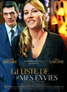 sorties-cinema-du-28-mai-2014-liste-de-mes-envies