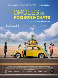 sorties-cinema-du-28-mai-2014-poissons-chats