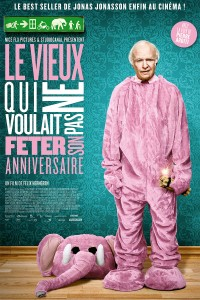 sorties-cinema-du-28-mai-2014-vieux-anniversaire