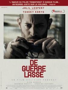 sorties-cinema-du-7-mai-2014-de-guerre-lasse