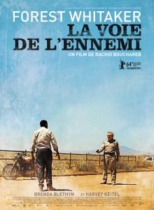sorties-cinema-du-7-mai-2014-la-voie-de-l-ennemi
