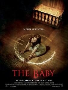 sorties-cinema-du-7-mai-2014-the-bay