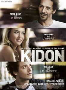 sorties-cinema-du-mercredi-14-mai-2014-KIDON-Affiche-France