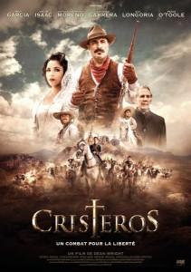 sorties-cinema-du-mercredi-14-mai-2014-affiche-CRISTEROS