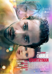 sorties-cinema-du-mercredi-14-mai-2014--affiche-charlie-countryman-affiche-france