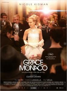 sorties-cinema-du-mercredi-14-mai-2014--affiche-grace-de-monaco