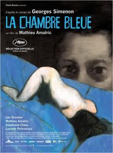 sorties-cinema-du-mercredi-14-mai-2014-chambre-bleue