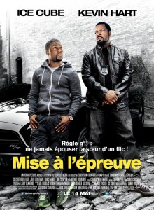 sorties-cinema-du-mercredi-14-mai-2014-mise-a-l-epreuve