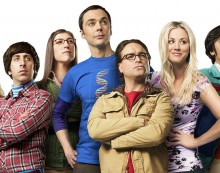 the-big-bang-theory-merci-parsons-une
