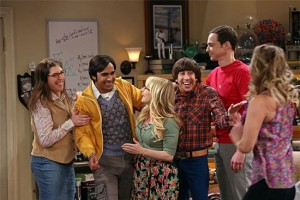 the-big-bang-theory-season-7-finale