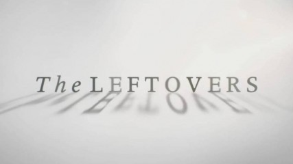 the-leftovers-nouveau-teaser-en-colere-une