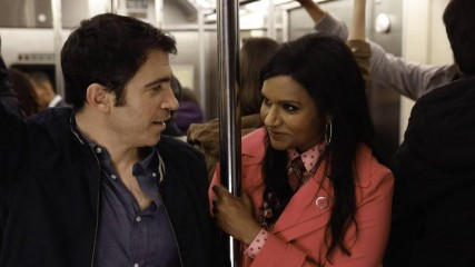 the-mindy-project-saison-2-empire-state-of-mindy-spoilers-une