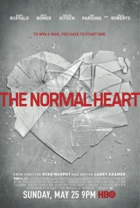 the-normal-heart-devoir-de-memoire-affiche