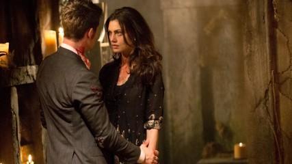 The Originals Saison 1 : Un nouvel espoir (spoilers)