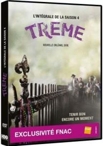 treme-saisons-3-et-4-une-belle-edition-dvd-S4