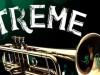 treme-saisons-3-et-4-une-belle-edition-dvd-une