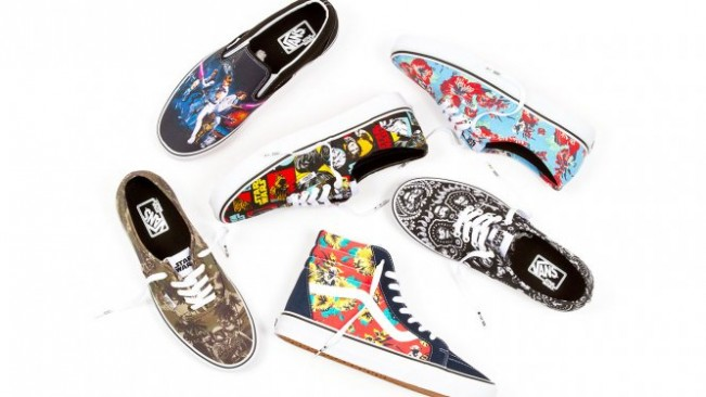 vans-lance-une-collection-de-chaussures-star-wars-1
