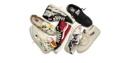 vans-lance-une-collection-de-chaussures-star-wars-2