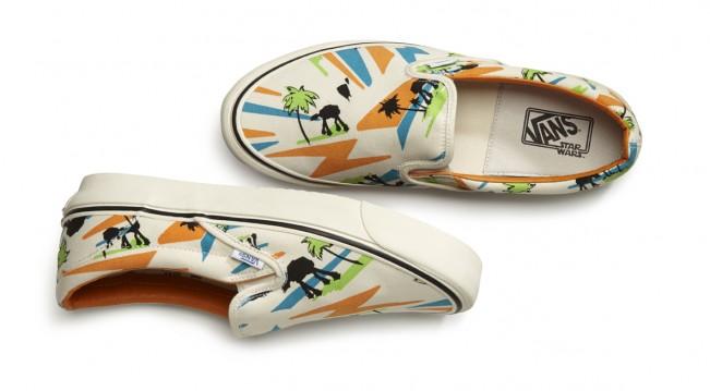vans-lance-une-collection-de-chaussures-star-wars-3