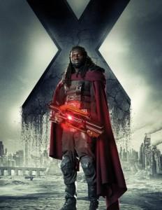 X-Men Days of Future Past : Affiches, extrait et pronostics box office