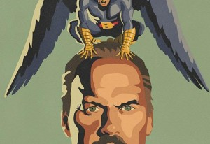 Birdman première bande annonce une
