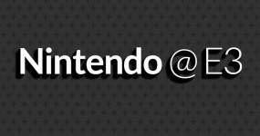 E3 Nintendo une