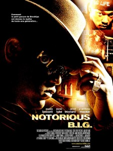Notorious-BIG-affiche