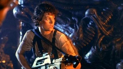 Aliens : Hommage à la musique de James Horner