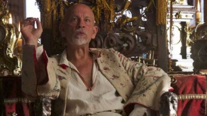 audiences-us-debut-correct-pour-crossbones-une