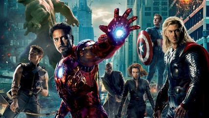 Avengers Age of Ultron : Rumeurs sur le début (possibles spoilers)