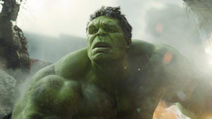 bientot-un-autre-film-hulk-une