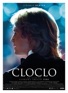 cloclo-affiche-2