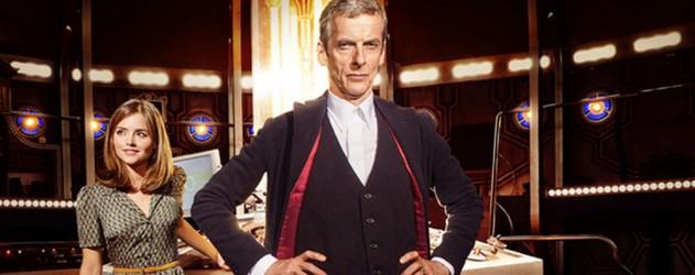 doctor-who-saison-8-teaser-et-date-de-diffusion-une