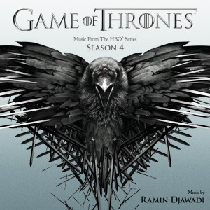 game-of-thrones-4-visuel-bo300x300