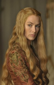 game-of-thrones-quattendre-de-la-saison-5-cersei