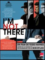 i-m-not-there-affiche