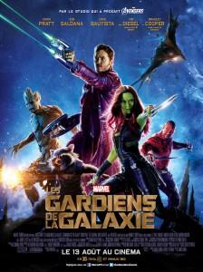 les-gardiens-de-la-galaxie-affiche-francaise