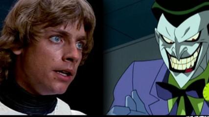 mark-hamill-fait-un-dialogue-entre-le-joker-et-luke-skywalker-une