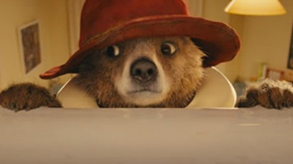 paddington-movie-slice